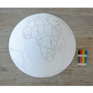 seedling snow globe instructions
